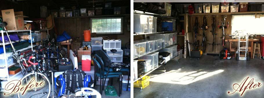 garage-10