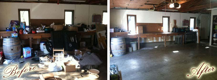 garage-12