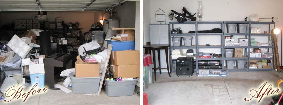 garage-7