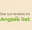 logo-angieslist-int