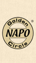 logo-napo-gold-int