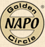logo-napo-golden