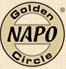 logo-napo-golden