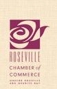 logo-roseville-int