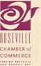 logo-roseville