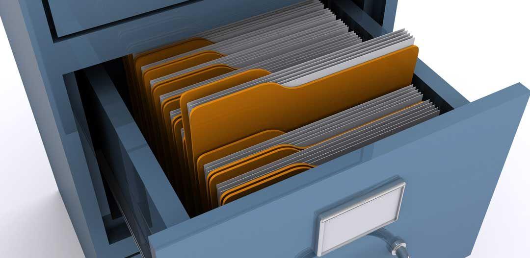 organized-filing-drawer.jpg