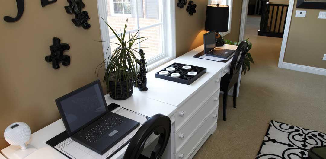 organized-home-office.jpg