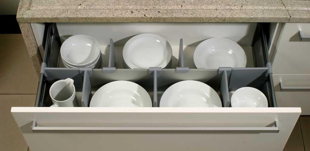 organized-kitchen-drawer.jpg
