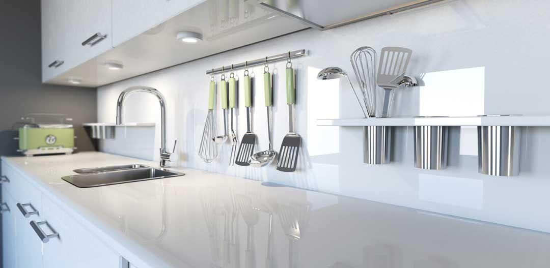 organized-kitchen.jpg