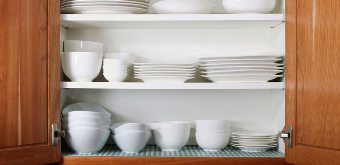 slide-dishes.jpg