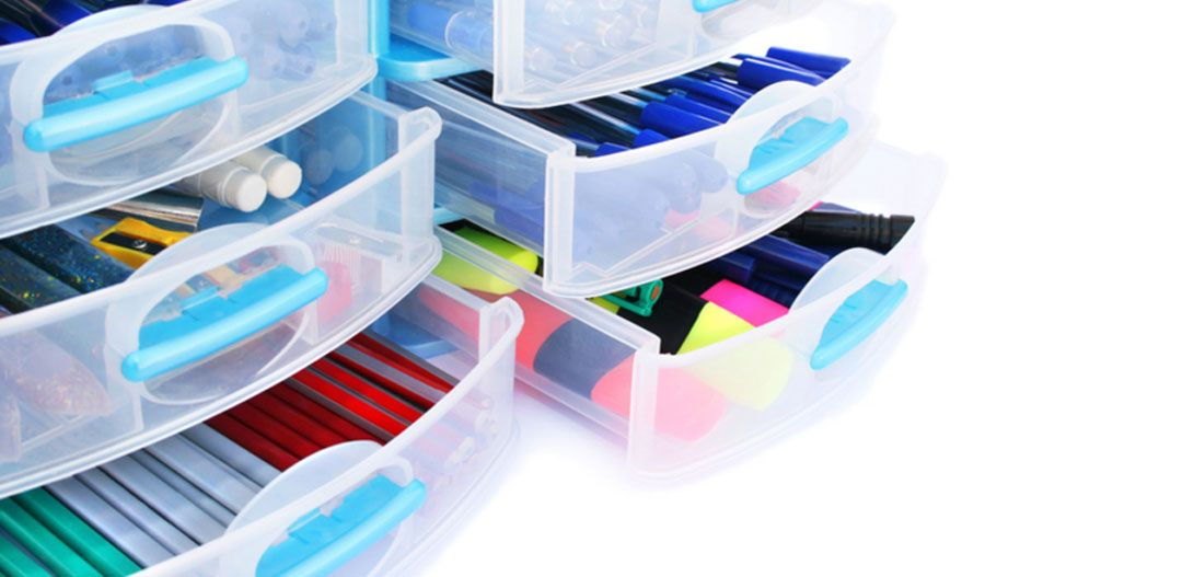 slide-drawers.jpg