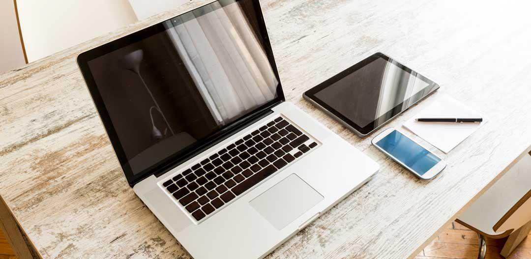 slide-laptop.jpg