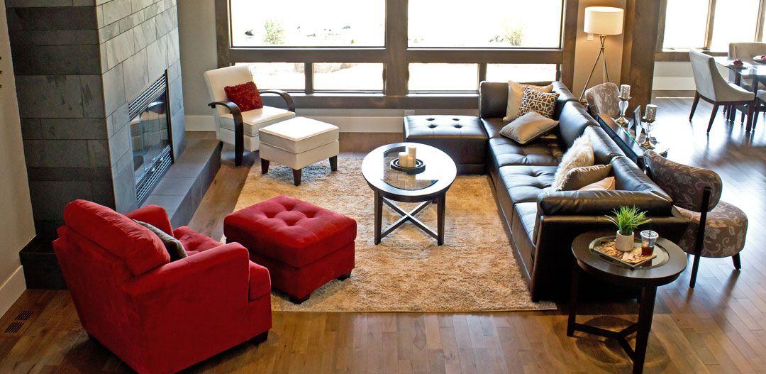slide-living-room.jpg